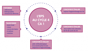 image cycle 4 CA1